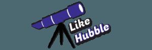 Like Hubble