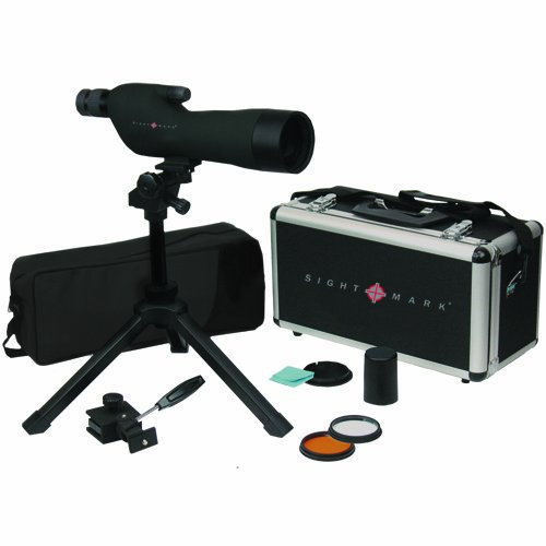 Sightmark Spotting Scope Kit