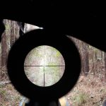 Best Spotting Scopes for Hunting and TOP 6 Reviews