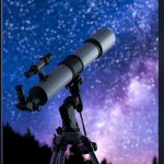 7 Best Beginner Telescopes For Under $100 in 2020