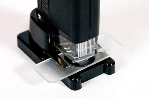 Best Pocket Microscope