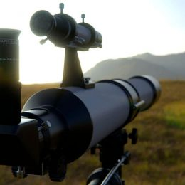 Best Telescope Under $300