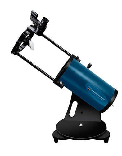 AWB Onesky Reflector Telescope
