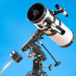 Cheshire Eyepiece VS Laser Collimator – Which One Should You Choose?